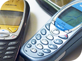 Read about Wireless Recycling of Cell Phones, Pagers, PDA's and Digital Cameras