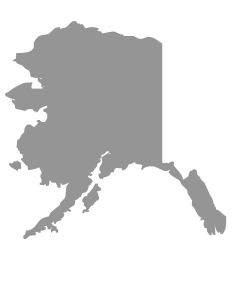 events in AK