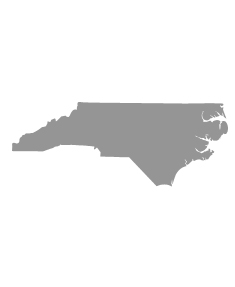 events in NC