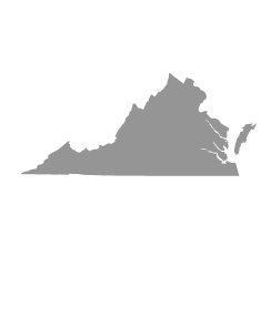 events in VA