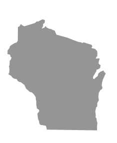 events in WI