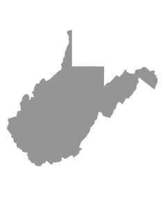 events in WV