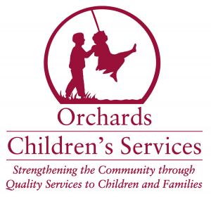 Orchards Children's Services