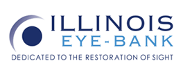 Illinois Eye-Bank
