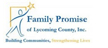 Family Promise of Lycoming