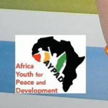 Africa Youth for Peace and Development