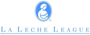 La Leche League - Milwaukee SW/Whitnall