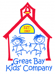 Great Bay Kids' Company