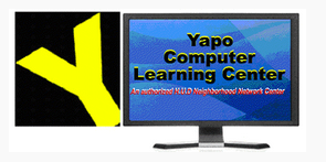 Yapo Computer Learning Center