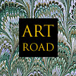 Art Road Nonprofit