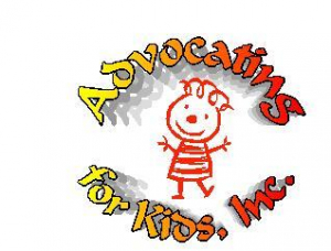 Advocating for Kids, Inc.