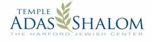 Harford Jewish Center