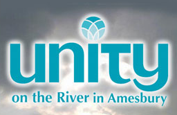 Unity on the River