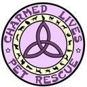 Charmed Lives Pet Rescue