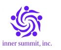 Inner Summit, Inc