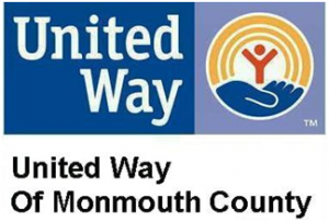 United Way of Monmouth County