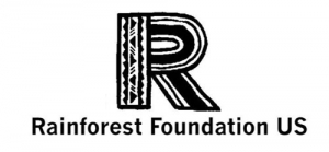 Rainforest Foundation US