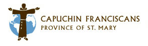 Capuchin Food Pantries