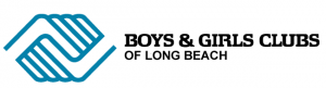 Boys and Girls Club of Long Beach