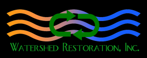Watershed Restoration, Incorporated