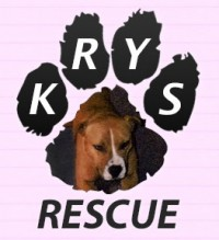 Kryss Rescue Center