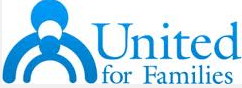 United for Families