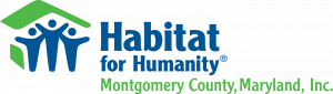 Habitat for Humanity - Montgomery County, MD