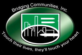 Bridging Communities, Inc.