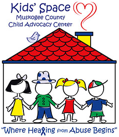 Muskogee County Child Advocacy Center