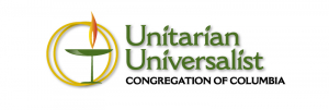 Unitarian Universalist Congregation of Columbia