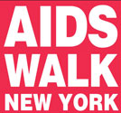 AIDS Walk New York