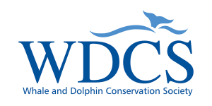 WDCS, Whale and Dolphin Conservation Society