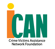 Crime Victims Assistance Network (iCAN) Foundation