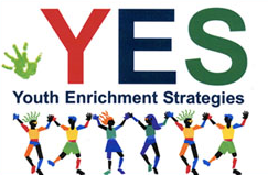 Youth Enrichment Strategies