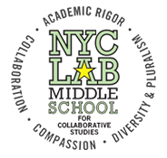 Lab Middle School Parent Association
