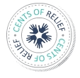 Cents of Releif