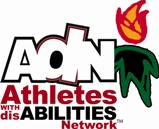 Athletes with Disabilities Network