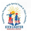Kicklighter Resource Center