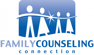 Family Counseling Connection