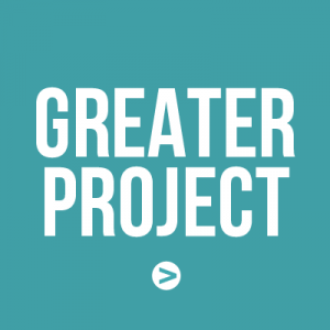 Greater Project