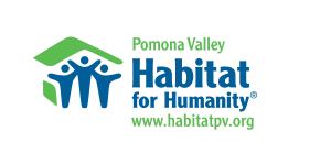 Habitat for Humanity - Pomona Valley