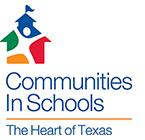 Communities In Schools of the Heart of Texas