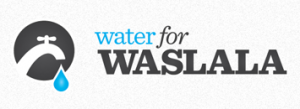 Water for Waslala