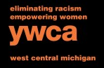 YWCA of West Central Michigan