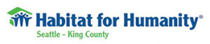 Habitat for Humanity - East King County