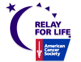ACS Relay For Life - Cary Apex, NC