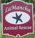 LaMancha Animal Rescue