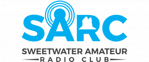 Sweetwater Amateur Radio Club