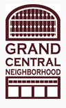 Grand Central Neighborhood Social Services Corporation
