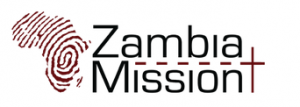 Zambia Mission Fund
